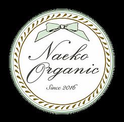 naekoorganic
