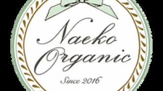 Naeko Organicとは